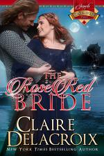 The Rose Red Bride