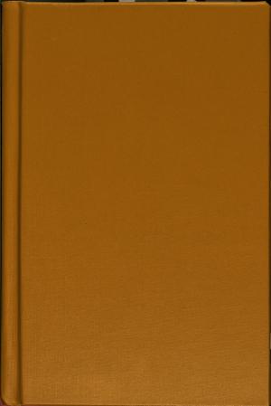 Osmanlilarda Yuksek Din Egitimi