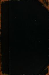 Origenes Werke: Bd. Die Schrift vom Martyrium. Buch I-IV Gegen Celsus, hrsg. von Paul Koetschau