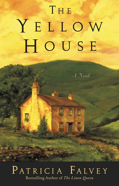 Download The Yellow House Book