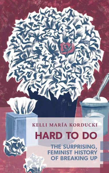 Download Hard To Do Book