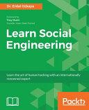 Learn Social Engineering PDF