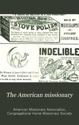 The American Missionary PDF
