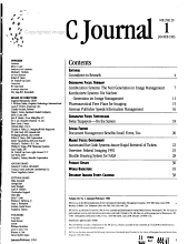 IMC Journal PDF