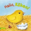 Hallo  K  ken  PDF