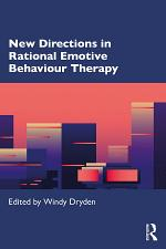 New Directions in Rational Emotive Behaviour Therapy