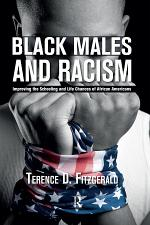 Black Males and Racism