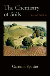 The Chemistry of Soils: Edition 2