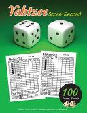 Yahtzee Score Record