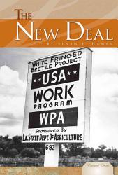 The New Deal Book PDF