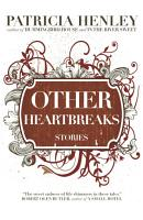 Other Heartbreaks PDF