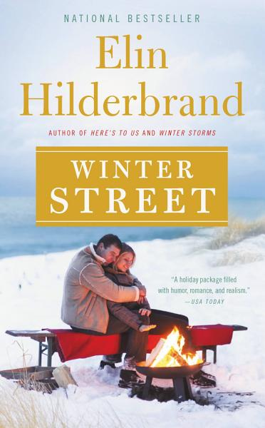 Download Winter Street Book