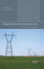 Design of Electrical Transmission Lines PDF