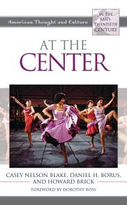 At the Center PDF