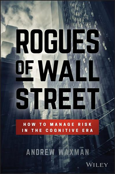 Download Rogues of Wall Street Book