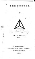 The Doctor   c PDF