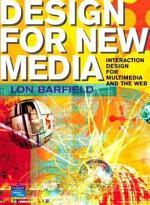 Design for New Media