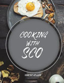 Cooking with Sco Book