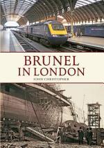 Brunel in London