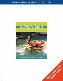 Supervision PDF