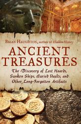 Ancient Treasures PDF