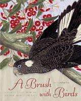 A Brush with Birds PDF