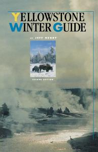 Yellowstone Winter Guide PDF