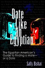Date Like An Egyptian