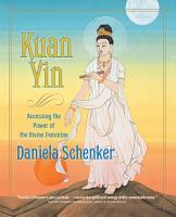 Kuan Yin PDF