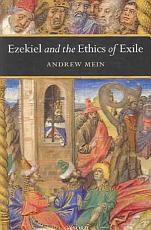 Ezekiel and the Ethics of Exile