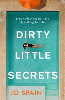 Download Dirty Little Secrets Book