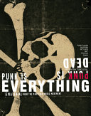 Punk Is Dead  Punk Is Everything PDF