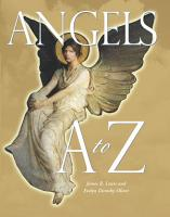 Angels A to Z PDF