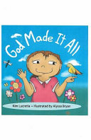 God Made It All Book PDF
