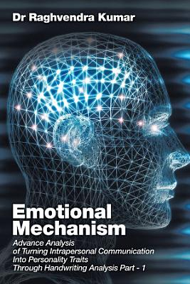 Emotional Mechanism
