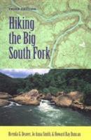 Hiking the Big South Fork PDF