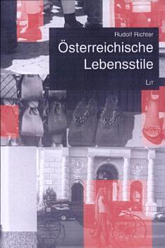 sterreichische Lebensstile PDF