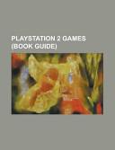 Playstation 2 Games PDF