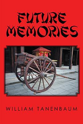 Future Memories PDF