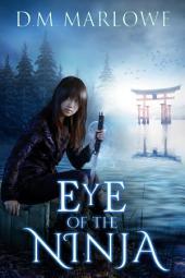 Eye of the Ninja