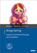 Binge Eating PDF