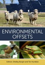 Environmental Offsets PDF