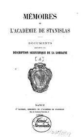 Mémoires de l'Académie de Stanislas: 1862,[b]