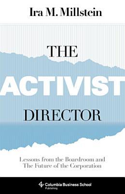 The Activist Director