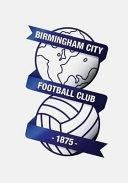 Birmingham City F  C  Diary