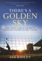 There s a Golden Sky PDF