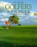 The Golfer's Sourcebook