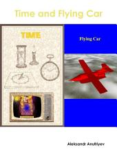 Time and Flying Car
