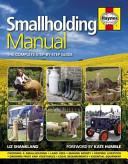 Smallholding Manual