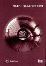 Tunnel Lining Design Guide PDF